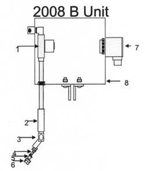 Ingersoll Rand    Wiring       Diagram        Wiring    Source