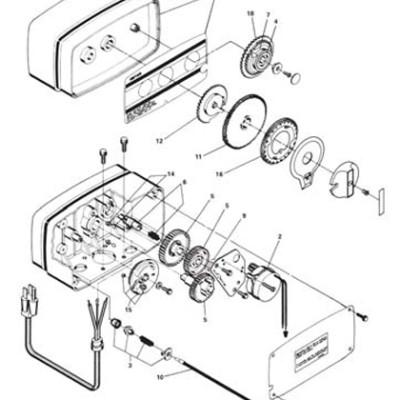 06 Bmw X3 Engine Diagram in addition Bmw 740il Engine Diagram likewise Bmw X5 4 4i Engine Diagram together with 2004 Bmw 330ci Wiring Diagram also Bmw X5 Timing Chain Diagram. on bmw 540i serpentine belt diagram