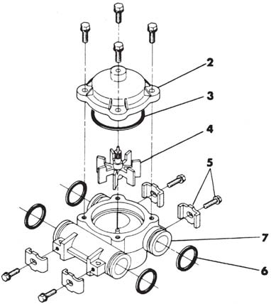 1969 Vw Bug Wiring Diagram in addition Kenworth T800 Wiring Schematic furthermore Oil Meter Pump Manual Oil Free Image About Wiring Diagram besides 71 Super Beetle Coil Wiring Diagram additionally Toyota Yaris Fuse Box Cover Clip. on fuse box wiring diagram for 71 vw